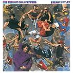 Freaky Styley (Ltd Ed) (180g) (Vinyl)