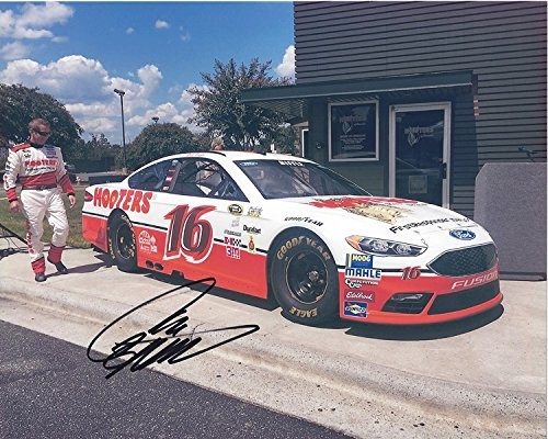 autographed-2016-greg-biffle-16-hooters-racing-darlington-throwback-car-roush-team-8x10-inch-signed-