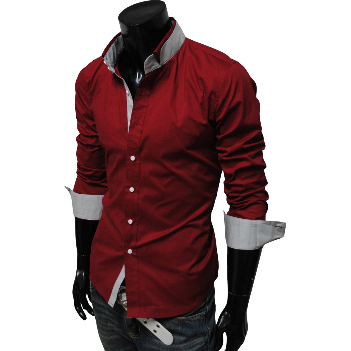 men 39 s top and shirt for sale custom made shirts provide