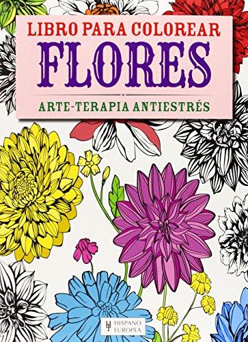 flores-libro-para-colorear