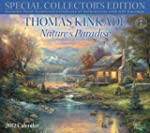 Thomas Kinkade Special Collector's Ed...