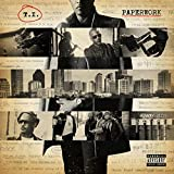 T.I. | Format: MP3 Music  (52) Release Date: October 21, 2014   Download:   $14.99