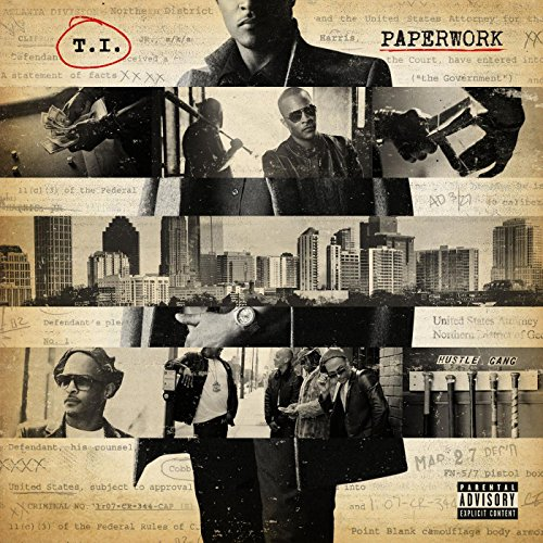 T.I.-Paperwork-Deluxe Edition-CD-FLAC-2014-PERFECT