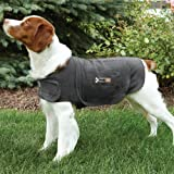 Thundershirt / Thunder Shirt, Xx Large