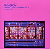 Computer Experiments, Vol. 1 by Synergy (2013-05-03)