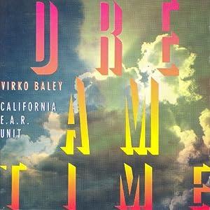 Dream Time: Chamber Music 3