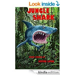 Jungle Shark