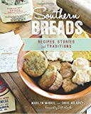 img - for Southern Breads: Recipes, Stories and Traditions (American Palate) book / textbook / text book