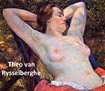 186 Color Paintings of Theo van Rysse...