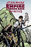 Infinities: The Empire Strikes Back: Vol. 3 (Star Wars: Infinities)
