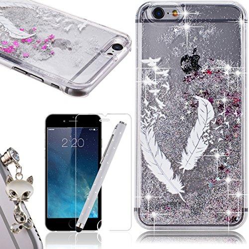 apple-iphone-6-coque-flottant-liquide-sables-mouvant-etui-we-love-case-3d-bling-paillettes-coque-pou