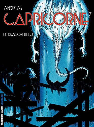 capricorne-tome-07-le-dragon-bleu