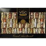 VSC Liquor Filled Chocolates Grand Assortment