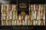VSC Liquor Filled Chocolates Grand As…