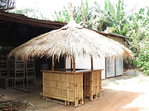 Bamboo-Island-Tiki-Bar