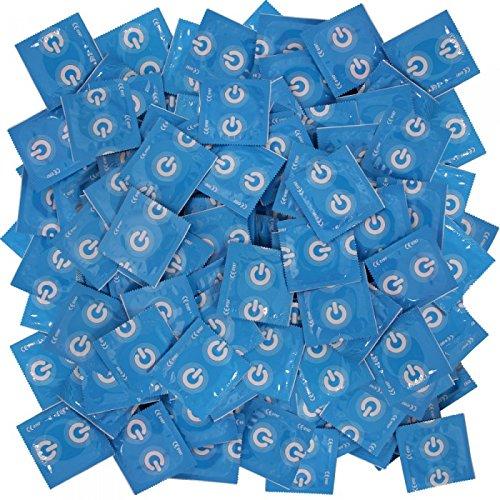 100-ON-Natural-Feeling-Prservatifs-de-marque--prix-conomique
