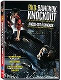 BKO - Bangkok Knockout / Knock-out à Bangkok  (Bilingual)