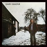 David Gilmourpar David Gilmour