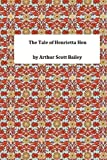 img - for The Tale of Henrietta Hen book / textbook / text book