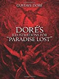 "Dores Illustrations for ""Paradise Lost"" (Dover Pictorial Archives)"