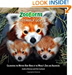 ZooBorns Motherly Love: Celebrating t...
