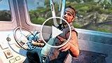 Far Cry 3 (Monkey Business Pack Pre-Order Bonus)