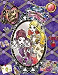 Ever After High: Thronecoming Reusabl...