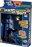 Rubies Halloween Decoration Haunt Your Own House Kit
