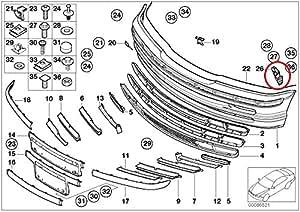 Jeep Body Panels