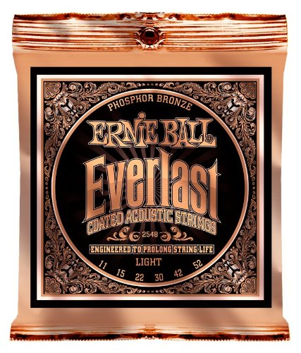 ernie-ball-2548-akustikgitarrensaiten-everlast-akustisch-phosphore-bronze-medium-light-11-52