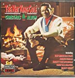 Nats Christmas Album
