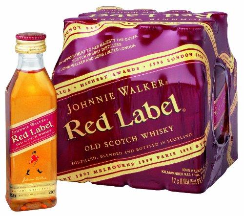 johnnie-walker-red-label-blended-scotch-whiskey-miniaturen-12-x-005l
