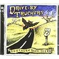 Southern Rock Opera [2 CD]