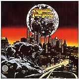 echange, troc Thin Lizzy - Night Life