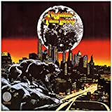 Night Lifeby Thin Lizzy