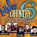 Now Country 6