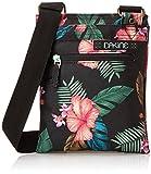 Dakine Women's Jive Shoulder Bag