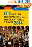 CDC Health Information for Internatio...