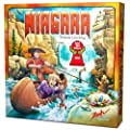 Zoch 24900 - Niagara, Spiel des Jahres 2005