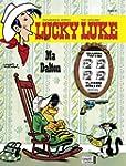 Lucky Luke 47: Ma Dalton