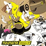 Theme of mihimaLIVE 2-mihimaru GT