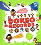 Le Dok�o des records