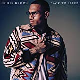Back To Sleep [Explicit]