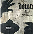 Down II (a Bustle in Your Hedgerow) [Vinyl LP]