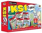 Gsp KS1 Pack (PC)