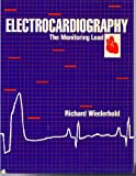 Electrocardiography: The Monitoring Lead