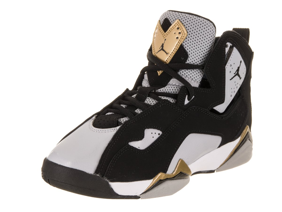 Jordan True Flight Kids Shoe