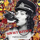 Soviet Kitsch (CD)
