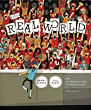 9780393912173: The Real World: An Introduction to Sociology, 3rd Edition