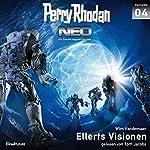 Ellerts Visionen (Perry Rhodan NEO 4) | Wim Vandemaan